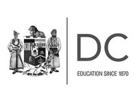 Daly-College-Indore-MP-logo